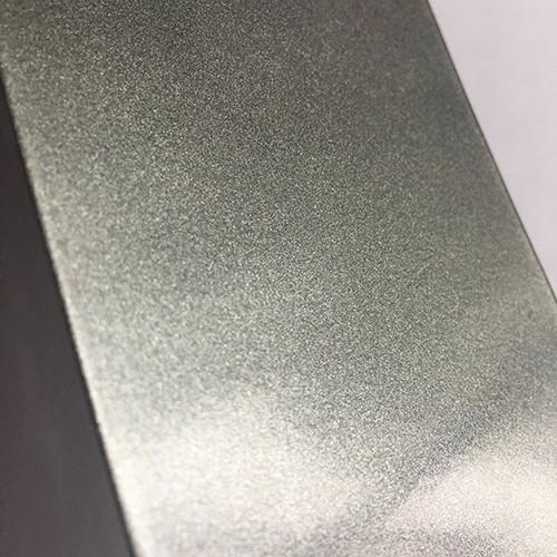 金属粉末涂料