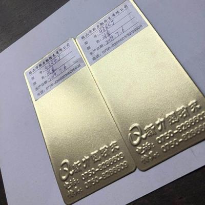 Flash gold4385J