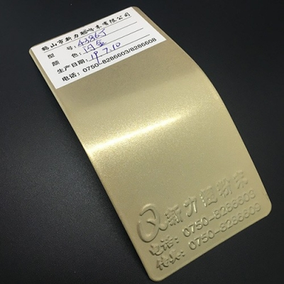 Flash gold4386J