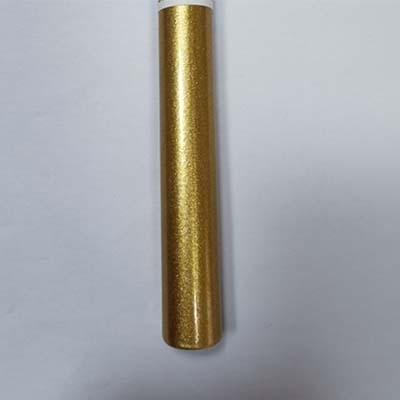 金色 (1)