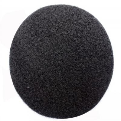 镜面粉末说明镜面火花机的性能特点